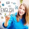 英語は「4技能」ではなく「5技能」、いや「6技能」!?