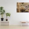 壁掛けアートフレームで部屋をおしゃれにインテリアコーディネイトする次世代アートボード。写真や絵画、イラストを飾って模様替えができるアートパネル。