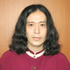 又吉さんが近畿大学の卒業式で現実的訓示を述べたらしい!って話と、専業のブロガーの育成方法