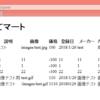 Ruby on RailsでWebアプリケーション開発その8 トップページの見た目を変える