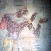アートを楽しむ! エジプトの壁画は、かなりクオリティが高い!と思う。(芸術旅行)に行こう!