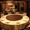 【オススメ5店】宇部市(山口)にある四川料理が人気のお店