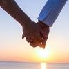 【30代からの婚活】相手選びをまちがえて結婚に失敗したくないなら、的確に人柄を見抜く目を養うこと