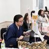 お試し東洋占星術はこんな方々におススメです~10/28(土)かさこ塾フェスタ大阪に出展致します~