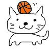【日本男子バスケ】まだ間に合う!今から始めるバスケファンのススメ
