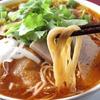 【オススメ5店】聖蹟桜ヶ丘・高幡不動・分倍河原(東京)にあるベトナム料理が人気のお店