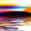 「喜びの波動は連鎖する」<日干支読み>2017年10月9日【己巳】【天将星】