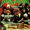 アルカディア 48 : アルカディア Vol.48 ( 2004 年 5 月号 )