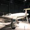 岐阜かかみがはら航空宇宙博物館はいいぞ。