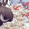 【ゲーム】ドラゴンネストの裏話