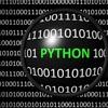 2017,18年で便利だったpython, sql,linuxとかのコマンド・コードまとめ