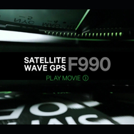 動画制作紹介事例:シチズン時計株式会社 SATELLITE WAVE GPS F990 プロモーション映像 スペシャルサイト制作