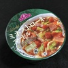 World Dining ミネストローネヌードル 105円