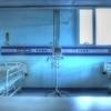 嘘のようで本当にあった話!ロシアで入院#1【切迫流産】