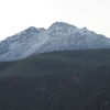 ◆'20/10/18    初雪が降った鳥海山へ①