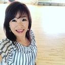 Studio★Wizダンス&フィットネススクール Kazuyogaさんの気まぐれ通信