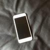 iPhone7、バッテリー交換(AppleCare)が結構大変だった