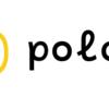 Polcaがリア充向けのアプリで残念な件