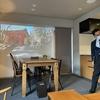暮らすように泊まる京都のホテル「MIMARU SUITES 京都四条」(2)