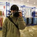 とものカメラ日記
