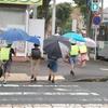 学校にいる時に大地震!子供に教えておく地震から命を守る防災知識!