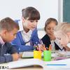 小学生の英語授業はさほど効果なし? 独・言語研究