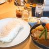 【食べログ3.5以上】横浜市中区万世町一丁目でデリバリー可能な飲食店1選