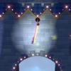 『スーパーマリオ 3Dワールド』プレイ日記#26「空中ブランコを乗り継ぐのは難しい」