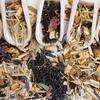 茶葉を入れるティーバッグは100均で買える!?便利な使い方も?