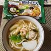 キンレイの四海楼ちゃんぽん麺が美味しい件と浅草の餃子事情。