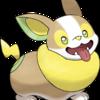新ポケモンを予想してみた【カモナイト?】【ネギガナイト!!】【カモネギの進化系?】【ソード&シールド】