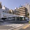 【悲報】セブンイレブン千葉高洲店 閉店
