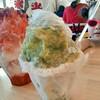 【赤塚製氷】並んででも食べたい!創業109年老舗製氷店が作る「かき氷」│天童市