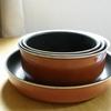 鍋コレクション