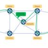 Junosで始めるMPLS入門 その2 RSVP-TE LSP編