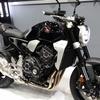 バイクがネットで買える時代……楽天で約40万のCB125Rが20万円の半額セールです。