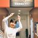 【スタッフブログVol.1】音楽教室しんとこなう!(仮)