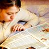本を読んでも忘れるから意味ないと思ってるあなたへ