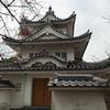 津城(続日本100名城第152番)