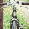 にわかサイクリストになりまして・・・