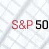 S&P500指数とは