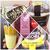 【決定!】4月にご紹介したスイーツランキング発表!4月もごちそうさまでした!!
