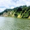 2021.6.22亀山湖
