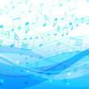 小学校【合唱曲・歌】コンクールや音楽会にぴったりの6曲を徹底解説!