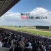 俺はまだ先行馬を買い続けている NHKマイル・新潟大賞典2021
