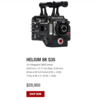 Canon RFマウント搭載のシネマカメラ、そろそろRED KOMODOの話をしませんか?