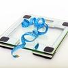 【筋トレ223日目】減量4週間経過!体重は停滞気味。
