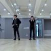【NCT】nctdream チソンとジェノが踊るSHINee テミンの『WANT』