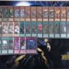 【遊戯王】オシリスの天空竜デッキ採用ぶわんだりぃずデッキが2021年10月新制限にて優勝!