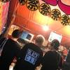 祭り。〜新潟市中央区駅南美容室パドトロワ〜